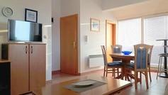 1669_Apartment_4