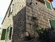 683_Old-stone-house_8