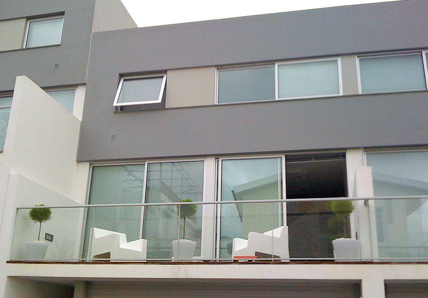 Upea talo Madeiralta  Madeira  PORTUGALI  Myytävät asunnot  Lomakoti ulko