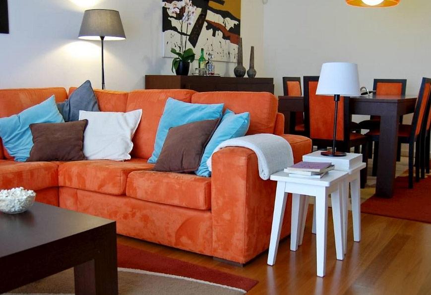 Moderni asunto Madeiralta  Madeira  PORTUGALI  Myytävät asunnot  Lomakoti