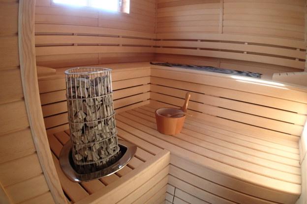 Kolmen makuuhuoneen huvila Alanyan Mahmutlarissa  Alanya  TURKKI  Myytävät